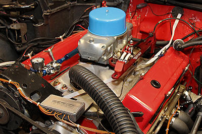 how to add coolant to bmw 530i
