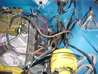 1963 Chevy Ii Wiring Harness - Find Wiring Diagram • on 1969 chevelle wiring harness, 1973 nova wiring harness, 1967 chevelle wiring harness, 1965 impala wiring harness, 1969 nova wiring harness, 1968 chevelle wiring harness, 1967 nova wiring diagram, 1969 camaro wiring harness, 1966 chevelle wiring harness, 1970 nova wiring harness,