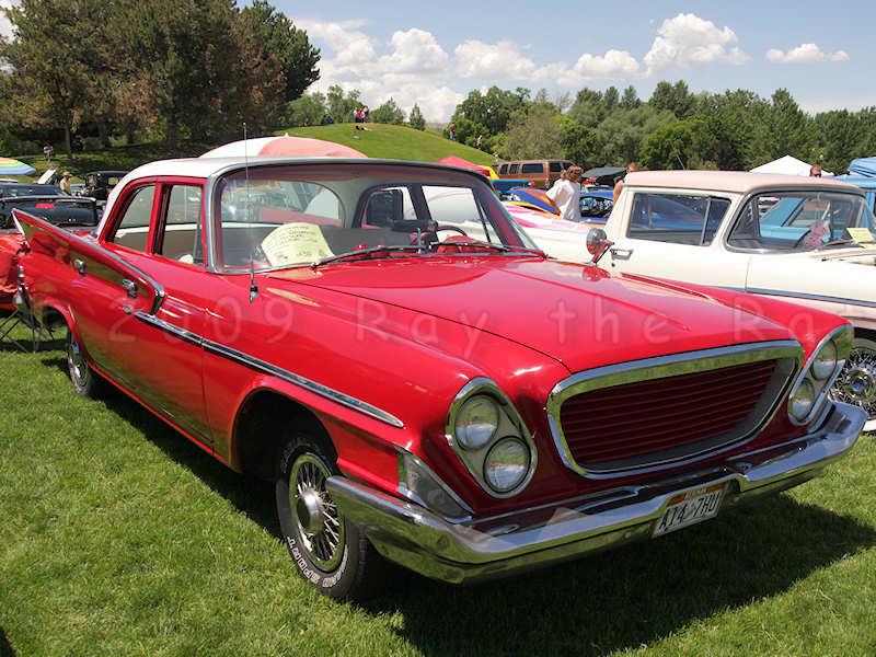 1961 Chrysler Newport 01 002r8 Jpg