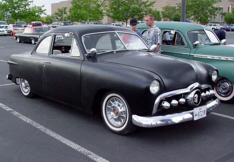 1949 ford tudor for 1949 ford 2 door sedan for sale