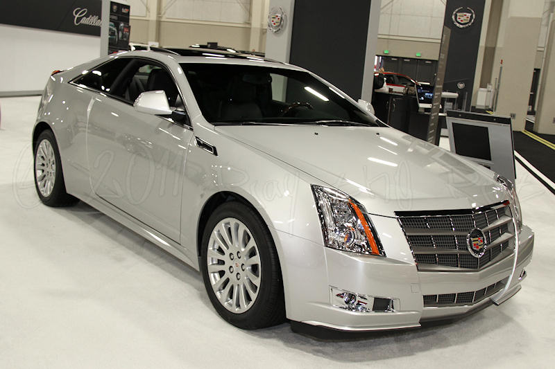 angularfront world s prices reviews u cars sedan pictures and cadillac cts news trucks