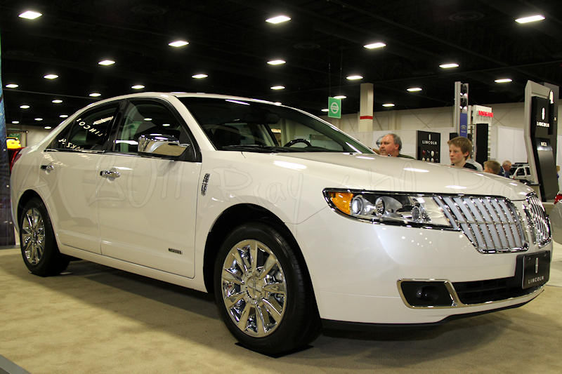 used 2011 lincoln mkz hybrid for sale pricing features autos post. Black Bedroom Furniture Sets. Home Design Ideas