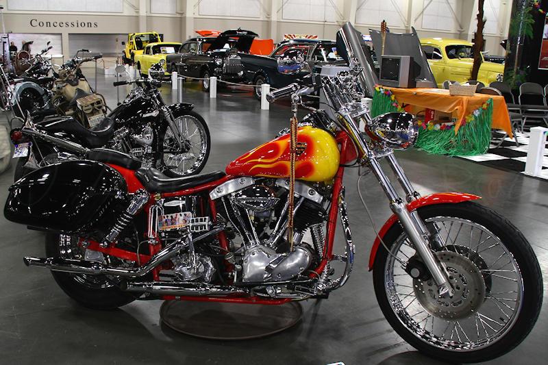 1966 Harley Shovelhead 01 01 jpg