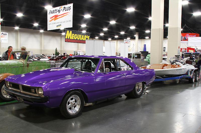 1970 Dodge Dart Hardtop 01 02 Jpg