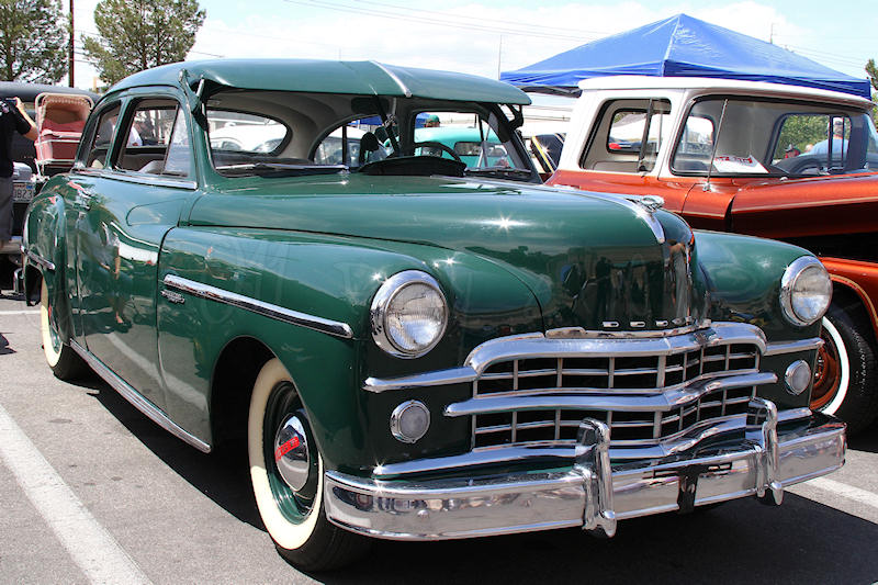 1949 Dodge 01 01r8.jpg