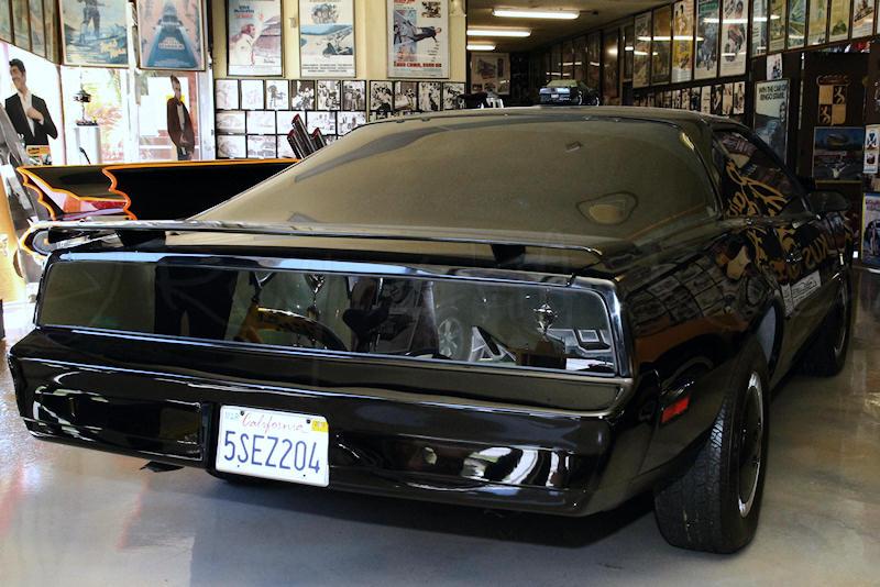 Camaro Chevy 1982 Trans-Am 'Knight Rider KITT' 02.jpg