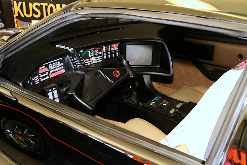 1982 Trans-Am 'Knight Rider KITT' 04 jpg