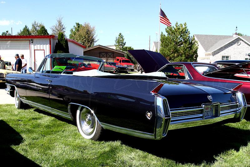 1964 Cadillac 01 03 Jpg